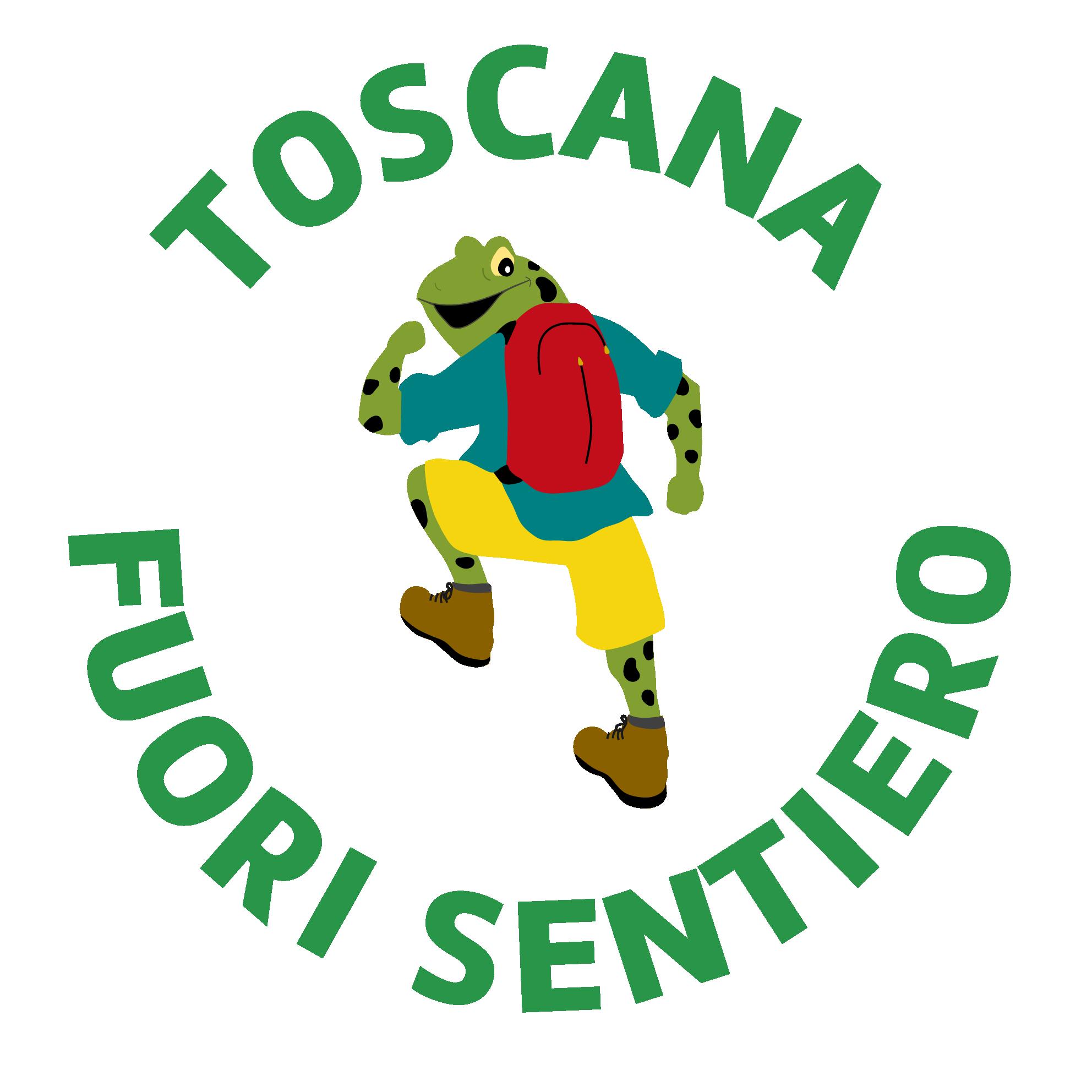 Toscana Fuori Sentiero